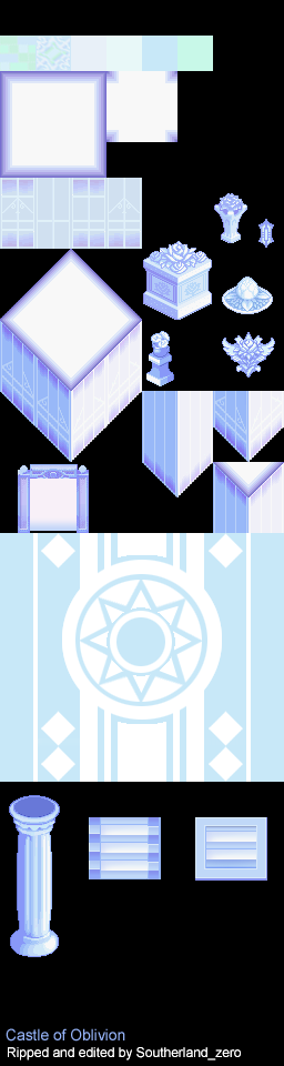 Algunos Tilesets de Kingdom Hearts Chain of Memories Gallery_9754_2_7038